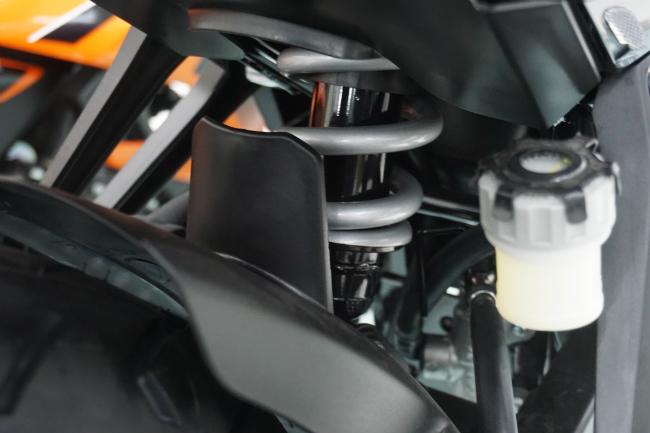 Ảnh thực tế 2019 Yamaha Exciter RC tại đại lý, giá từ 47 triệu đồng 1546631414