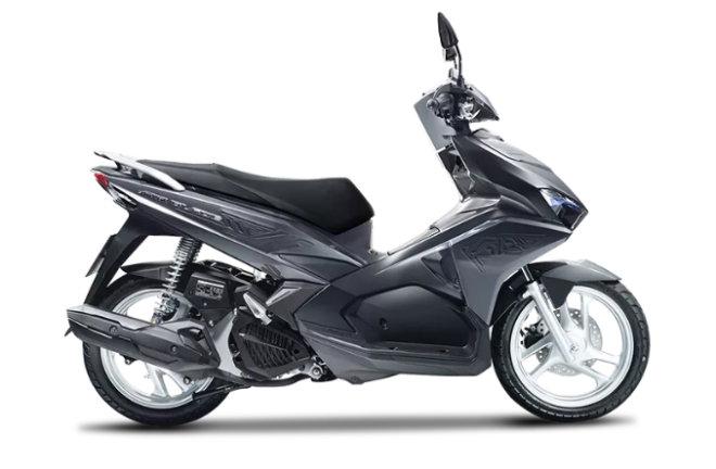 Bảng giá 2019 Honda Air Blade mới nhất hiện nay 1546631477