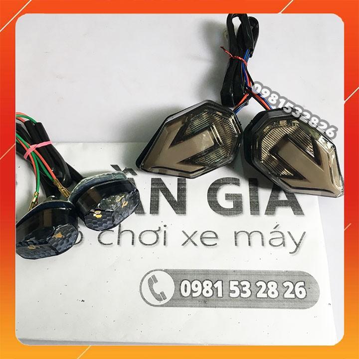 Đèn xi nhan winner X xinhan 1609690277